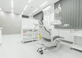 Chain-of-Orthodontic-Clinics-image-1